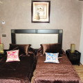 lecollier-double-room