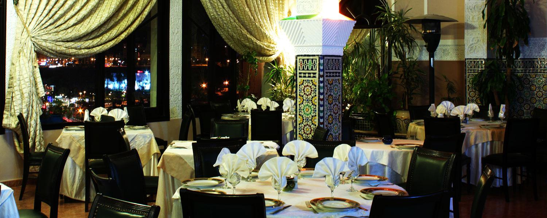 détaillant en ligne handicaps structurels Design moderne Le Collier de La Colombe – Chambres d'hôtes & Restaurant à ...