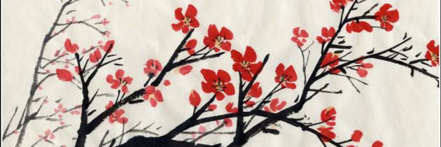 fleur-de-chine